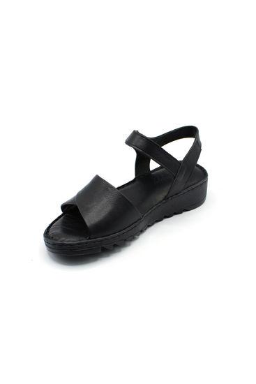 selsan-bal-tek-bant-cirtli-ortopedik-sandalet-SİYAH-526_300-0010242_0