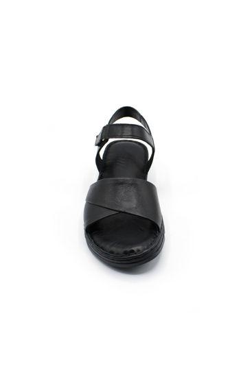 selsan-bal-tek-bant-cirtli-ortopedik-sandalet-SİYAH-526_300-0010243_0