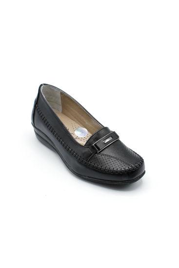 selsan-edik-dolgulu-uzeri-tokali-rahat-ayakkabi-SİYAH-009_506D-0010308_0
