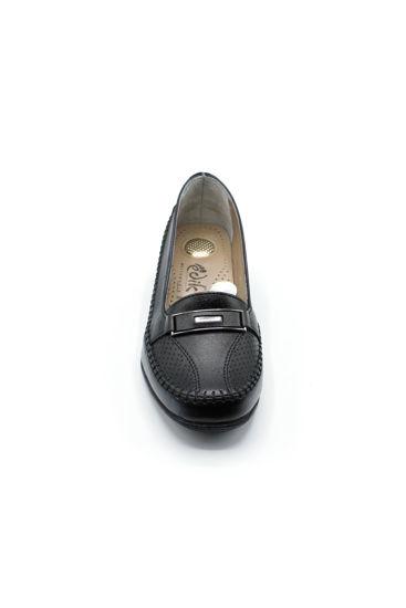 selsan-edik-dolgulu-uzeri-tokali-rahat-ayakkabi-SİYAH-009_506D-0010310_0