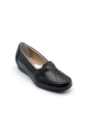 selsan-edik-dolgulu-yani-lastikli-rahat-ayakkabi-SİYAH-009_509-0010311_0