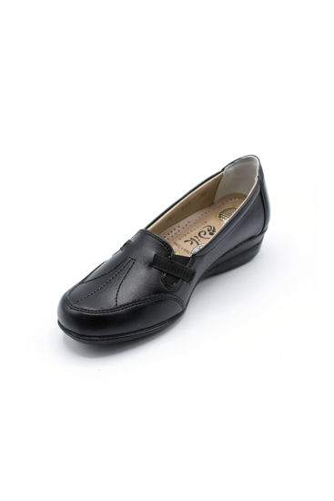 selsan-edik-dolgulu-yani-lastikli-rahat-ayakkabi-SİYAH-009_509-0010312_0