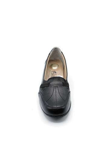 selsan-edik-dolgulu-yani-lastikli-rahat-ayakkabi-SİYAH-009_509-0010313_0