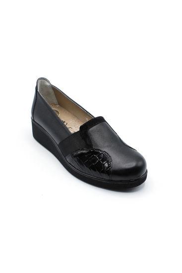 selsan-edik-dolgulu-yani-parlak-rahat-ayakkabi-SİYAH-009_510-0010314_0