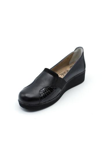 selsan-edik-dolgulu-yani-parlak-rahat-ayakkabi-SİYAH-009_510-0010315_0