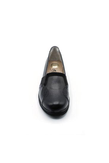 selsan-edik-dolgulu-yani-parlak-rahat-ayakkabi-SİYAH-009_510-0010316_0