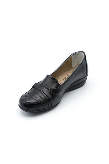 selsan-edik-dolgulu-yani-orgulu-rahat-ayakkabi-SİYAH-009_061-0010324_0