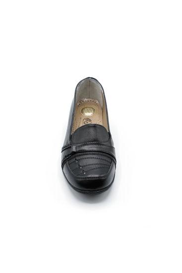 selsan-edik-dolgulu-yani-orgulu-rahat-ayakkabi-SİYAH-009_061-0010325_0