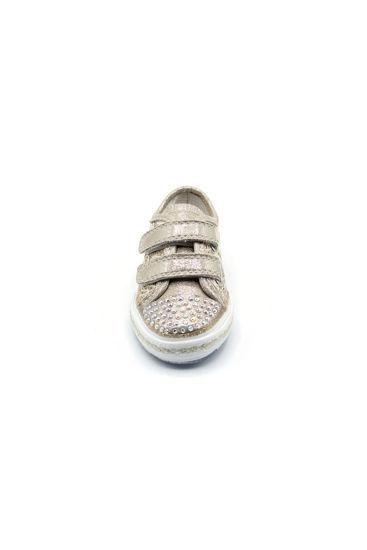 selsan-yvz-cirtli-incili-bebe-konvers-DORE-006_K66-0010542_0