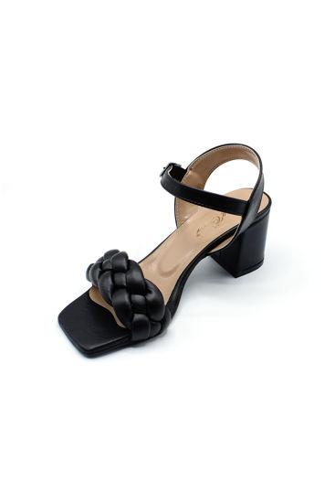 ozer-orgulu-topuklu-sandalet-SİYAH-531_112-0010762_0