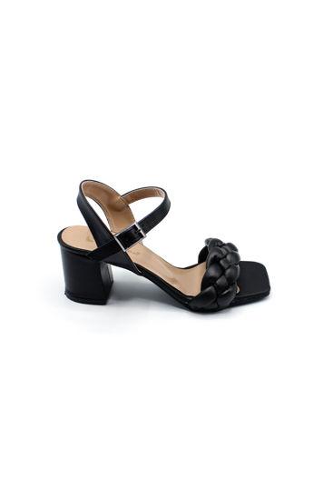 ozer-orgulu-topuklu-sandalet-SİYAH-531_112-0010764_0