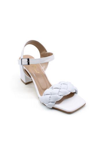 ozer-orgulu-topuklu-sandalet-BEYAZ-531_112-0010765_0