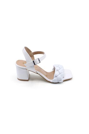 ozer-orgulu-topuklu-sandalet-BEYAZ-531_112-0010768_0