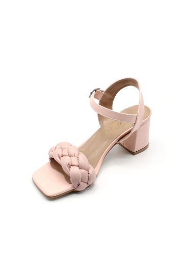 ozer-orgulu-topuklu-sandalet-PUDRA-531_112-0010770_0
