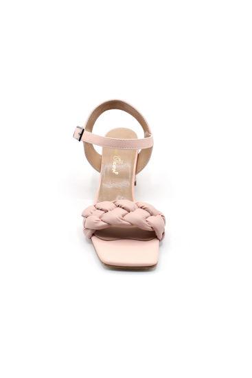 ozer-orgulu-topuklu-sandalet-PUDRA-531_112-0010771_0