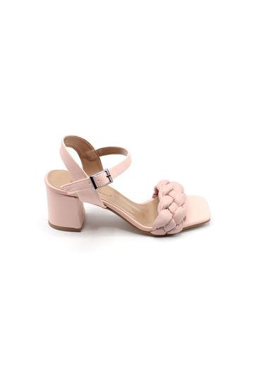 ozer-orgulu-topuklu-sandalet-PUDRA-531_112-0010772_0