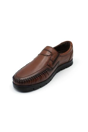 selsan-baloglu-saracli-duz-klasik-erkek-ayakkabi-TABA-257_017-0010774_0