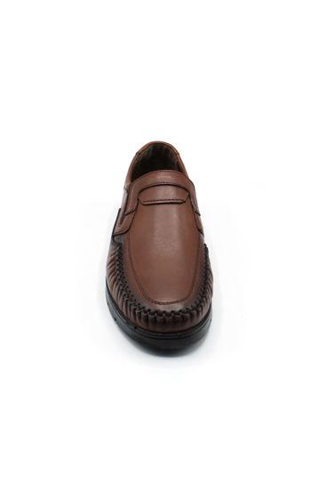 selsan-baloglu-saracli-duz-klasik-erkek-ayakkabi-TABA-257_017-0010775_0