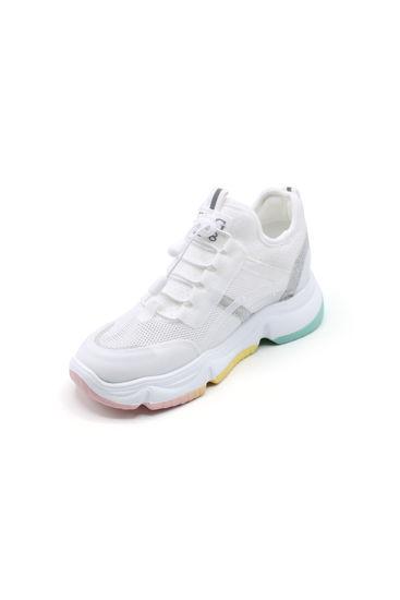 selsan-gj-gizli-topuk-sneakers-spor-BEYAZ-519_21Y304-1-0010810_0