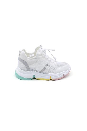 selsan-gj-gizli-topuk-sneakers-spor-BEYAZ-519_21Y304-1-0010812_0