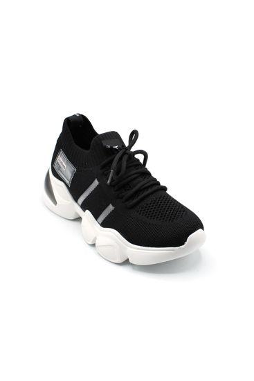 selsan-gj-clothes-air-taban-sneakers-SİYAH-519_21Y327-1-0010813_0