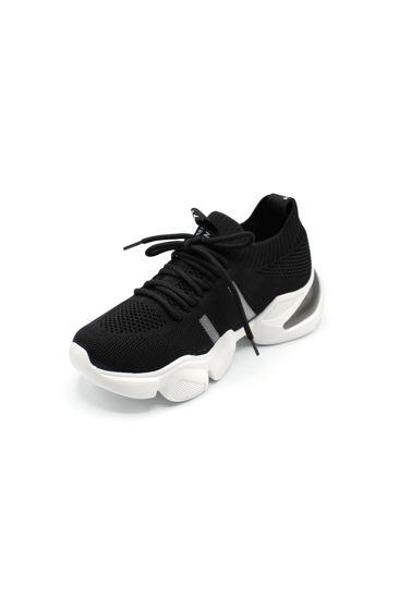 selsan-gj-clothes-air-taban-sneakers-SİYAH-519_21Y327-1-0010814_0