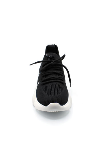 selsan-gj-clothes-air-taban-sneakers-SİYAH-519_21Y327-1-0010815_0