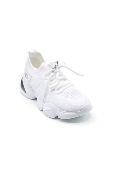 selsan-gj-clothes-air-taban-sneakers-BEYAZ-519_21Y327-1-0010817_0