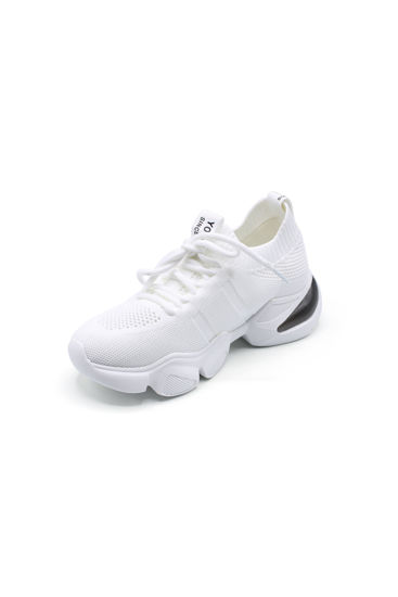 selsan-gj-clothes-air-taban-sneakers-BEYAZ-519_21Y327-1-0010818_0