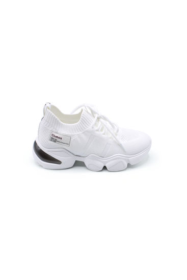selsan-gj-clothes-air-taban-sneakers-BEYAZ-519_21Y327-1-0010819_0