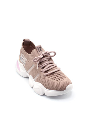 selsan-gj-clothes-air-taban-sneakers-PEMBE-519_21Y327-1-0011068_0