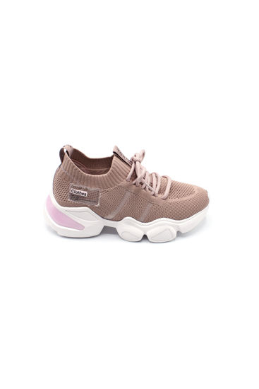 selsan-gj-clothes-air-taban-sneakers-PEMBE-519_21Y327-1-0011071_0