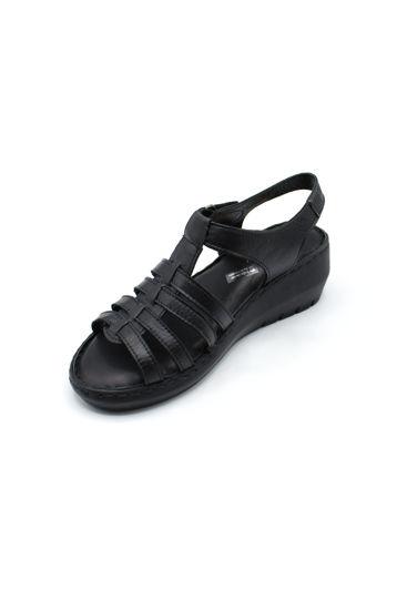 selsan-ayakkabi-cirtli-kemerli-dolgu-rahat-sandale-SİYAH-526_204-0011195_0
