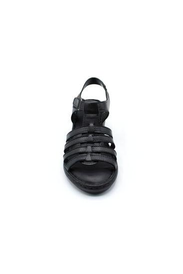 selsan-ayakkabi-cirtli-kemerli-dolgu-rahat-sandale-SİYAH-526_204-0011196_0