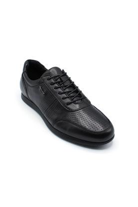 marcomen-erkek-deri-casual-ayakkabi-13080-SİYAH-131_13080-0011304_0