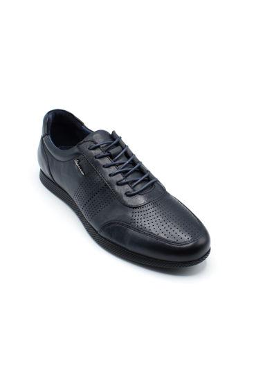 marcomen-erkek-deri-casual-ayakkabi-13080-LACİVERT-131_13080-0011307_0