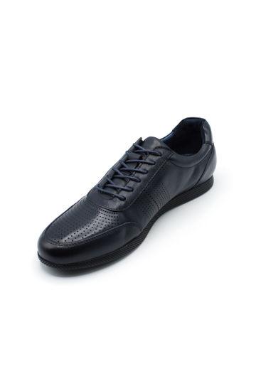 marcomen-erkek-deri-casual-ayakkabi-13080-LACİVERT-131_13080-0011308_0