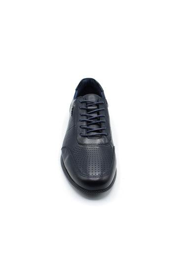 marcomen-erkek-deri-casual-ayakkabi-13080-LACİVERT-131_13080-0011309_0