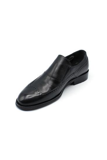 selsan-bagsiz-biyeliklasik-erkek-ayakkabi-1534-SİYAH-314_1534-0011544_0