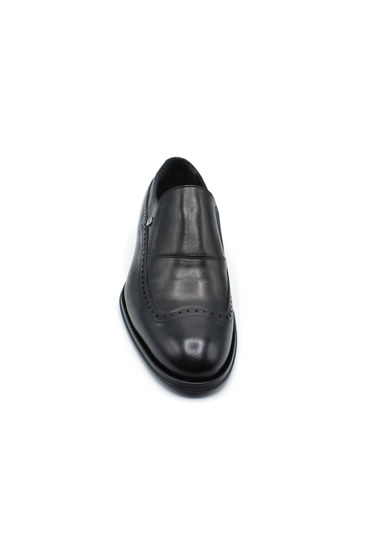 selsan-bagsiz-biyeliklasik-erkek-ayakkabi-1534-SİYAH-314_1534-0011545_0
