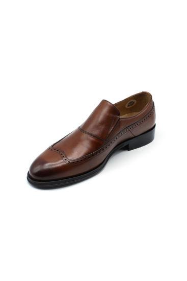 selsan-bagsiz-biyeliklasik-erkek-ayakkabi-1534-TABA-314_1534-0011547_0