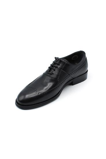 selsan-fsc-bagli-biyeli-klasik-erkek-ayakkabi-1535-SİYAH-314_1535-0011550_0
