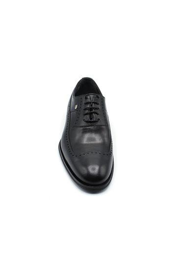selsan-fsc-bagli-biyeli-klasik-erkek-ayakkabi-1535-SİYAH-314_1535-0011551_0