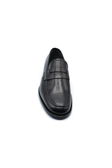 selsan-fsc-bant-bagsiz-klasik-erkek-ayakkabi-2005-SİYAH-314_2005-0011554_0