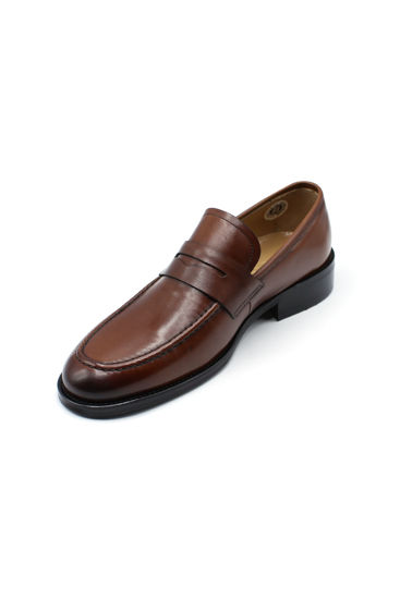 selsan-fsc-bant-bagsiz-klasik-erkek-ayakkabi-2005-TABA-314_2005-0011556_0