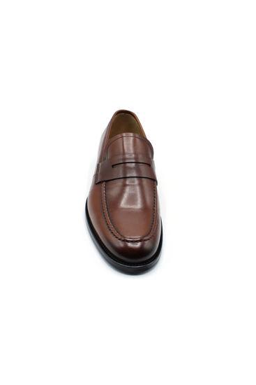 selsan-fsc-bant-bagsiz-klasik-erkek-ayakkabi-2005-TABA-314_2005-0011557_0