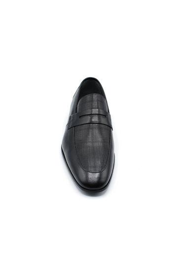 selsan-fsc-bagsiz-klasik-erkek-ayakkabi-SİYAH-314_2061-0011566_0
