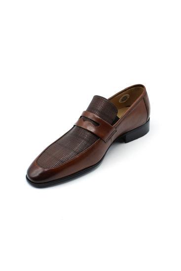 selsan-fsc-bagsiz-klasik-erkek-ayakkabi-TABA-314_2061-0011568_0