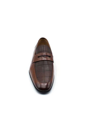 selsan-fsc-bagsiz-klasik-erkek-ayakkabi-TABA-314_2061-0011569_0