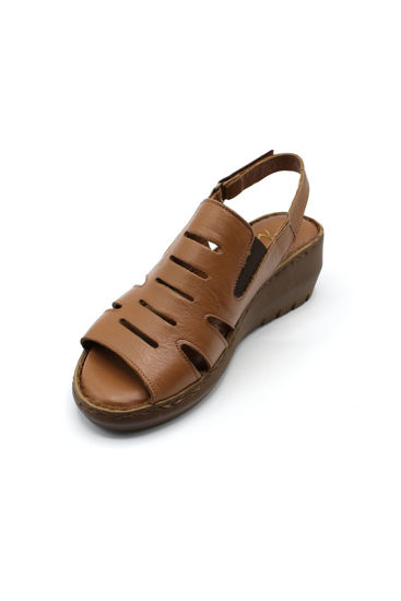 selsan-bal-dolgu-deri-sandalet-TABA-526_200-0012097_0